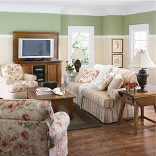 serving home and commercial the furniture specialist