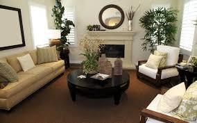 Modern Living Room Furniture Ideas Living Room Amazing Living Room Decoration Trendy Design Simple