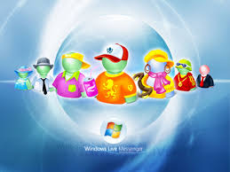 download programme Windows Live Messenger 14.0.8117.0416