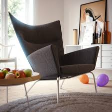 Small Swivel Chair For Living Room Chair Furniture Fabulous Small Swivel Chairs Design And Side