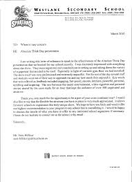 Business Letter Format Example To Whom It May Concern Example Of To Whom It May Concern Cover Letter Best Resume Gallery