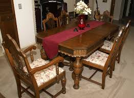 French Dining Room Set 20 Antique Dining Room Sets Electrohome Info