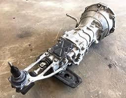 nissan altima 2013 gearbox used nissan manual transmissions u0026 parts for sale