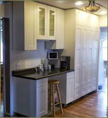 Kitchen Pantry Furniture Tall Kitchen Pantry Cabinet Bright Design 7 25 Best Pantry