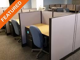 Second Hand Furniture Online Melbourne A Great Chance To Save Big Office Chair Clearance Best Computer
