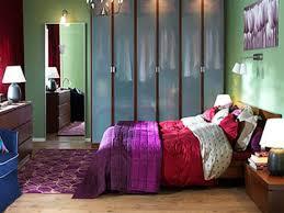 easy modern ikea small bedroom designs ideas cosy bedroom design
