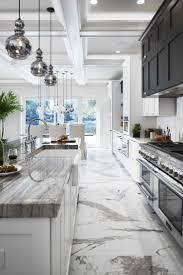55 best design inspiration images on pinterest kitchen kitchen