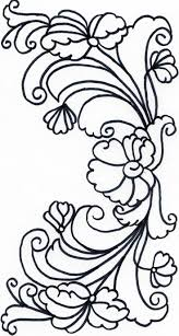 846 best coloring pages images on pinterest drawings coloring