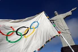 Arquivo para Olimpíadas 2016 - Louca por Esportes