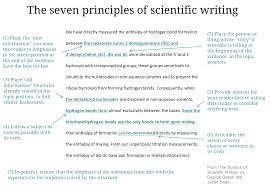 Scientific Paper Writing Services Scientific paper writing services