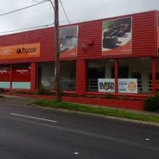 Superstore Home Decor Outdoor Furniture Superstore Home Decor 670 Maroondah Hwy