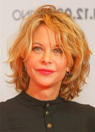 short haircuts for frizzy curly hair 10 short hairstyles for women over 50 with curly hair than you