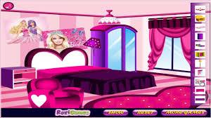 Home Decoration Games Barbie Room Decoration Games New 2014 Decor Of Bathroom Vanity