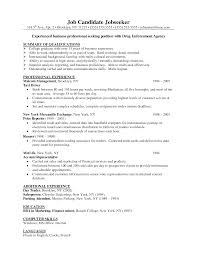 how to make objective in resume international business resume free resume example and writing resume examples international business objective resume resume examples best resume objectives examples business marketing resume sample