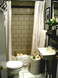 Bathroom Style Ideas 100 Spa Bathroom Ideas 25 Best Small Full Bathroom Ideas On