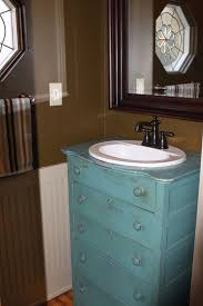 Vanity Dresser Best 25 Cheap Vanity Sets Ideas On Pinterest Cheap Desk Chairs
