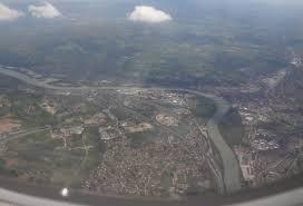 Chasse-sur-Rhône