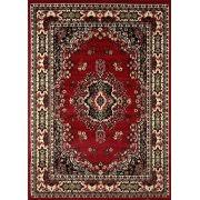 Area Rug 12 X 15 12x15 Large Area Rugs