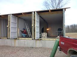 excellent shipping container home builders australia images
