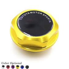lexus rx400h engine oil toyota engine cover promotion shop for promotional toyota engine
