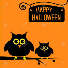 20 happy halloween images cartoon clip art free download scary