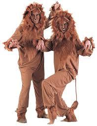 zoo animals costumes buycostumes com