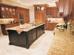 great kitchen island with small sink 1359