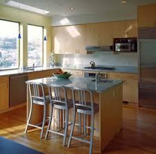 new home kitchen design ideas inspiration ideas decor beautiful