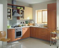 Simple Kitchens Designs 427 Best Bedroom Images On Pinterest Roofing Materials
