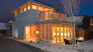beautiful houses under 900 sq feet reduce your footprint youtube