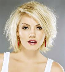 tag cute short haircuts for young adults beautiful long hairstyle
