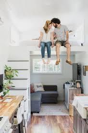 best 25 tiny house interiors ideas on pinterest small house kelly s impeccably designed tiny house