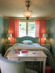 Turquoise And Green Lounge Room Ideas Coral Color Palette Coral Color Schemes Hgtv