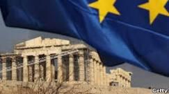 BBC Brasil - Notícias - Entenda a crise da dívida da Grécia