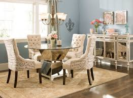 why and how to buy 2017 dining room chairs online modern dining