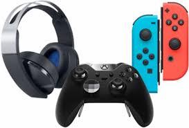 best black friday deals on video games 2017 video games console games pc games online games best buy