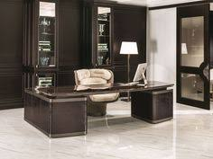 home office planeta executive furniture office office decor