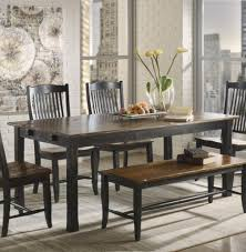 Custom Made Dining Room Furniture Canadel Champlain Custom Dining Customizable Rectangular Table