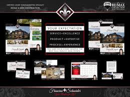 my luxury marketing plan francine schneider
