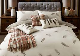 Cheap King Size Bed Sheets Online India Queen Size Comforter Dimensions Luxury Bedding Sets Designer King