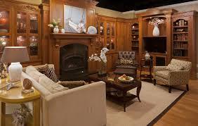 design services for your next home project atlantic design center