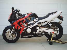 600cc cbr for sale 1997 honda hrc cbr600f3 road and track specialists