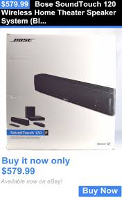 bose home theater systems top 25 best bose home theater ideas on pinterest surround sound