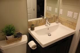 bathroom ikea bathroom storage ideas ikea bathrooms
