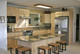 kitchen cabinet industry trends 1600x1200 graphicdesigns co