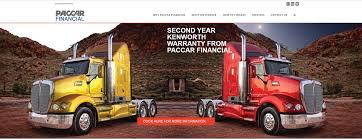 kenworth truck models 2017 kenworth australia