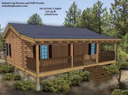 2 bedroom log cabin kits descargas mundiales com