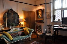 aurora raby do you love english country house interiors