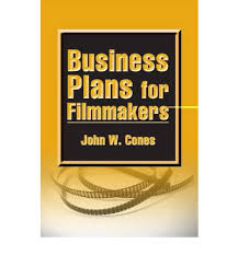 Business plan writers durban   Custom professional written essay     sasek cf PlanIt Business is made up of professional business plan writers