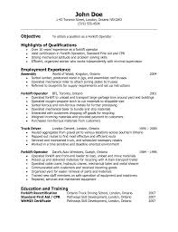 Officer Resume Homey Design Resume Wording Examples 8 17 Best Ideas About Police